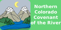 Northern Colorado Covenant of the River