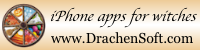 DrachenSoft