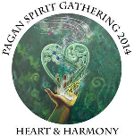 https://www.circlesanctuary.org/index.php/pagan-spirit-gathering/pagan-spirit-gathering