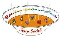 Soup Social